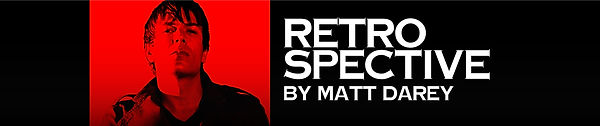 mattdarey_socials_retrospective_redsquar