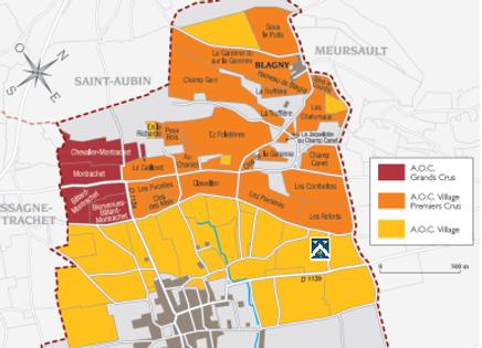 Puligny-Montrachet Levrons.png