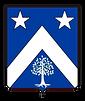 Logo HSG bleu wix.png