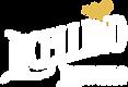 licellino-logo neu.png