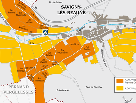 Savigny-lès-Beaune.png