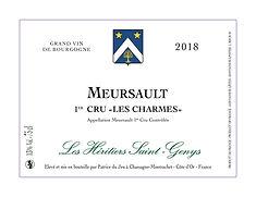 Meursault 1C Les Charmes 18 HSG.jpg