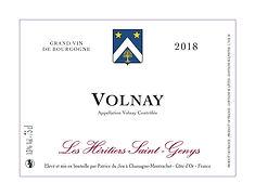 Volnay Rge HSG.jpg