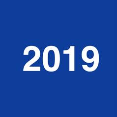 millésime 2019