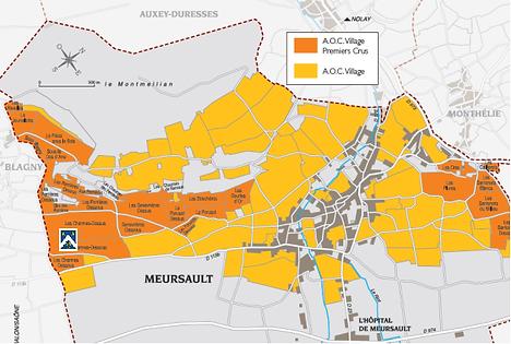 Meursault 1er cru Les Charmes.png