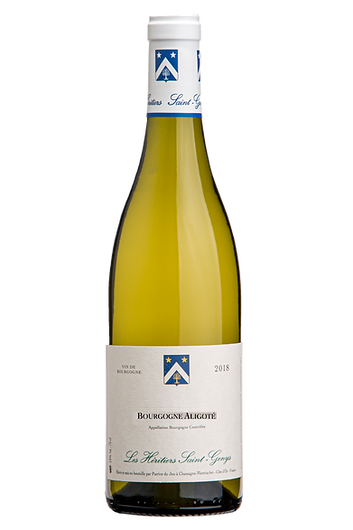 Bourgogne_aligoté_fond_transparent.png