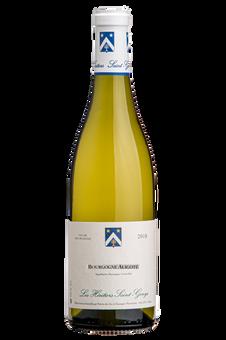 Burgundy Aligoté