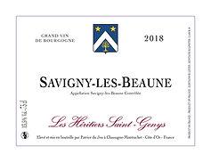 Savigny les Beaune Rge HSG.jpg