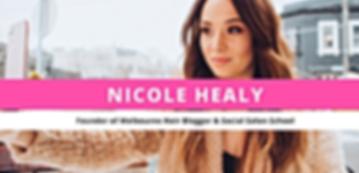 Nicole healy.png