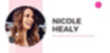 Nicole Healy.png