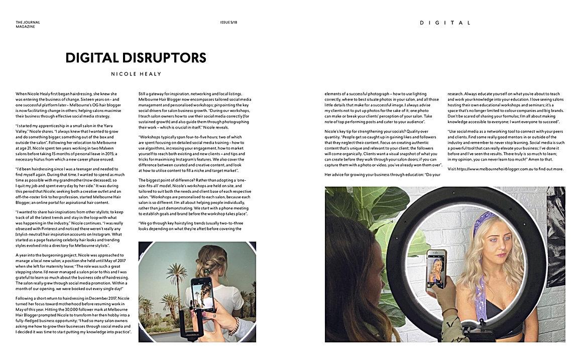 18_Digital Disruptors.jpg