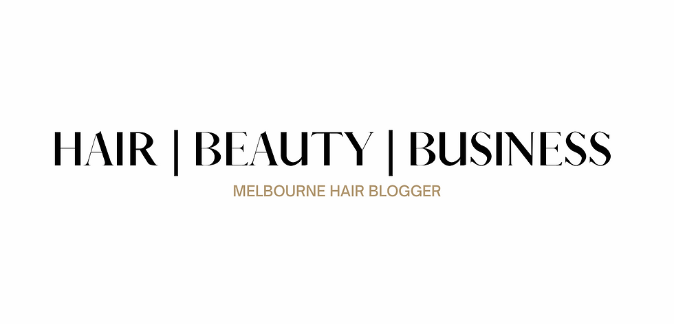 Tan Classic Feminine Jewelry Business Website.png