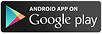 Android-App-Store-logos_edited.png