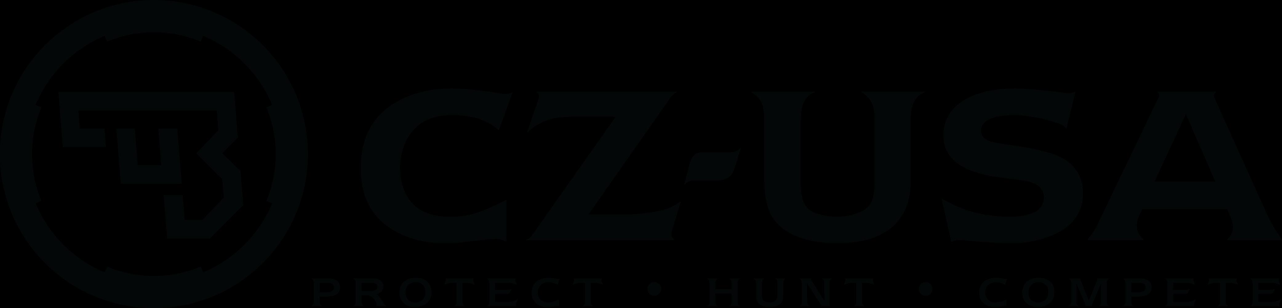 19e_CZ-USA_Logo-Black.png