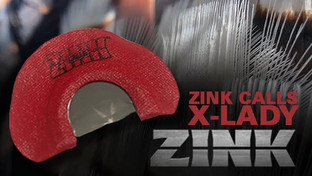 Zink Calls: X-Lady Review