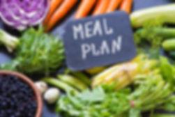 Soul Nourish Diet Advice.jpg