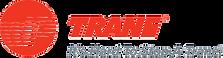 Trane_Logo_Tucked_RGB_190717102041_lowre