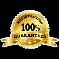 510-5106094_100-guarantee-png-satisfacti