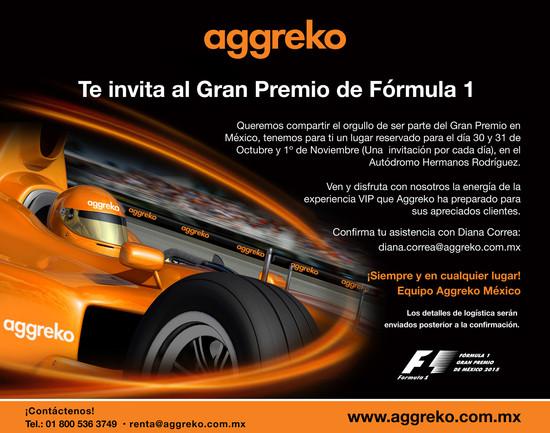 F1_Aggreko_Invitación_Clientes.jpg
