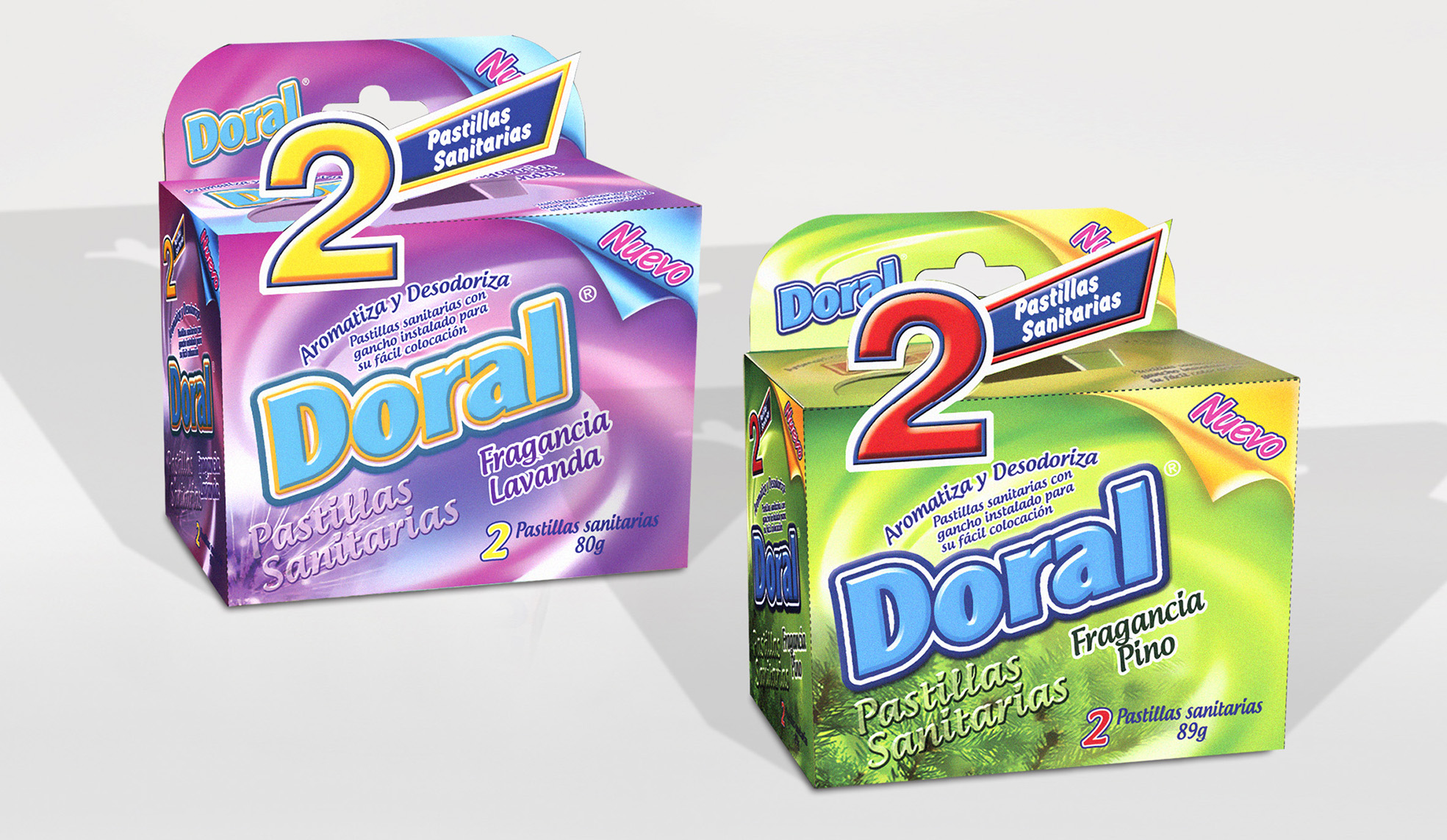 DORAL2