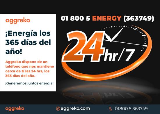 Aggreko Comunicado 24-7 (a).jpg