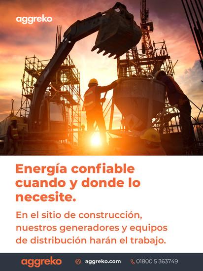 Aggreko-Construcción-600x800px(2019)B2