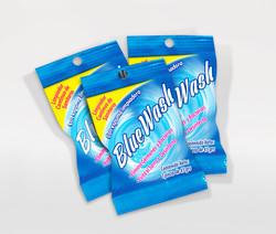 Blue wash2