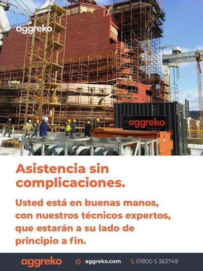 Aggreko-Construcción-600x800px(2019)C2