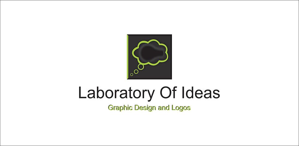 Laboratório de ideias