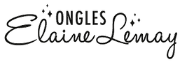 Logo-Ongles-Elaine-Lemay.png
