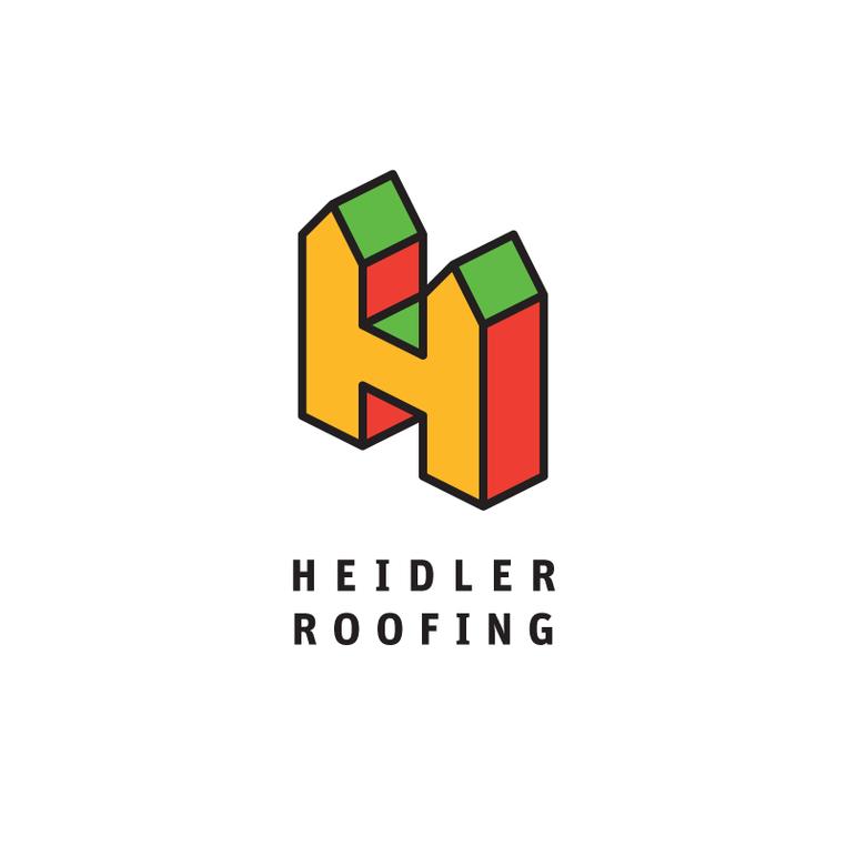 logo-heidler.png