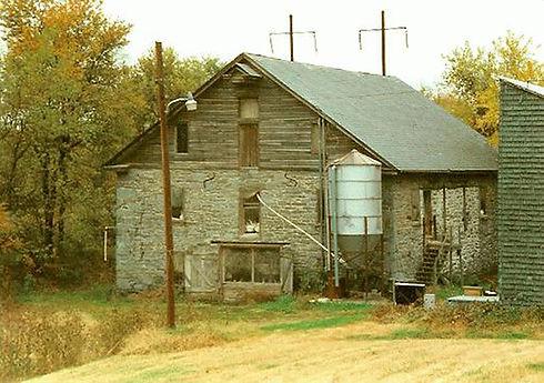 mill-before-renovation.jpg