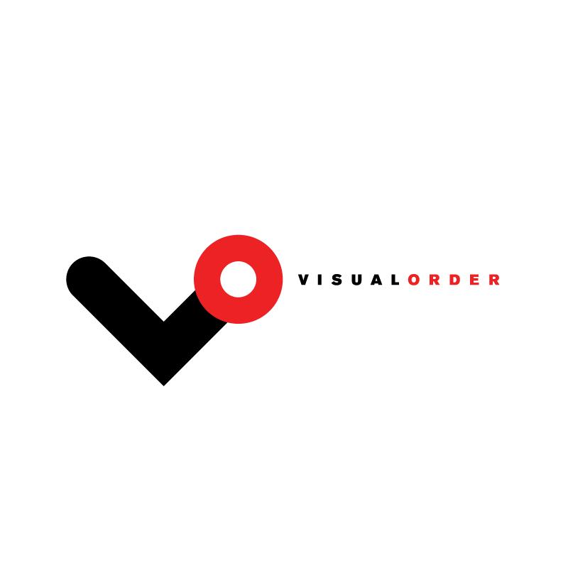 logo-visualorder.png