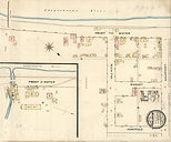 sanbornfireins-1886-web.jpg
