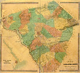 lanco-map-1842-web.jpg