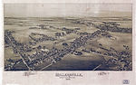 millersville-birdseye-1894-web.jpg