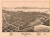 columbia-fowler-1894-web.jpg