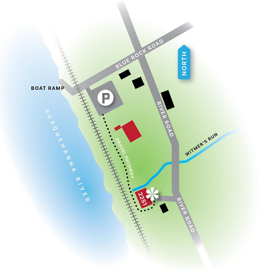 BRHC-map-square.jpg