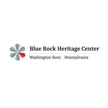 logo-bluerock.png