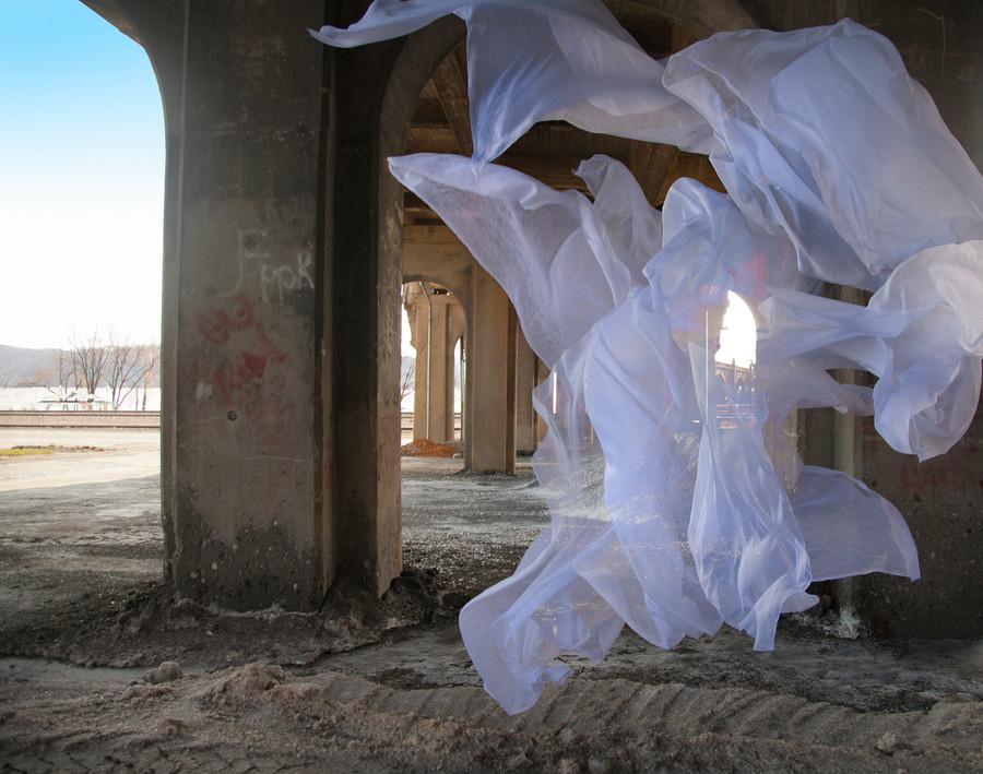 cloth-ghost-bridge.jpg