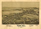 terrehill-lanco-1894-web.jpg