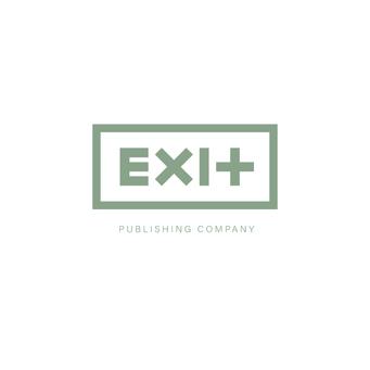 logo-exit.png