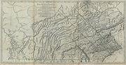 pa-map-1775-web.jpg