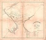 lanc-rr-JLsmith-1887-web.jpg