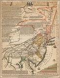 lewis-evans-1750-web.jpg