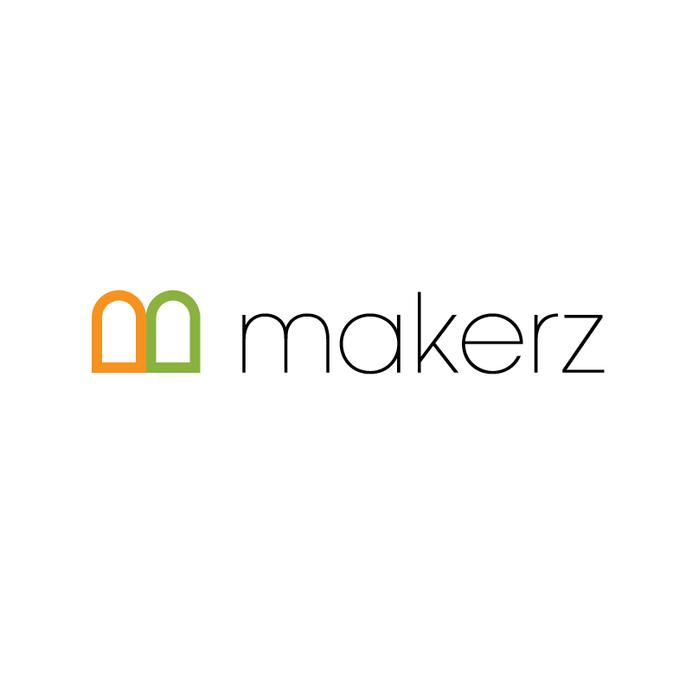logo-makerz.png