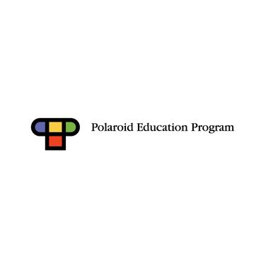 logo-polaroidedu.png