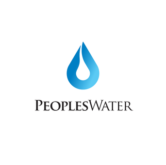 logo-peopleswater.png