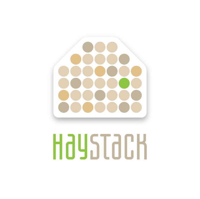 logo-haystack.png