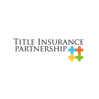 logo-titleinsurance.png